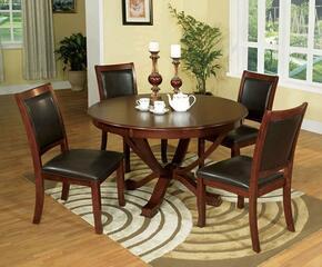 Furniture of America CM3532T4SC