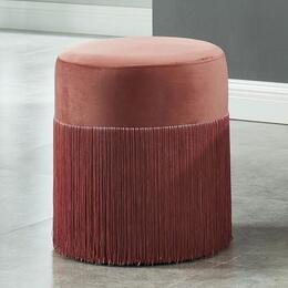 Furniture of America CMOT5662PK