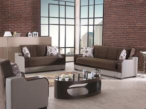 Empire Furniture USA SBTEXAS2015SET