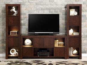 Legends Furniture ZCTL3000