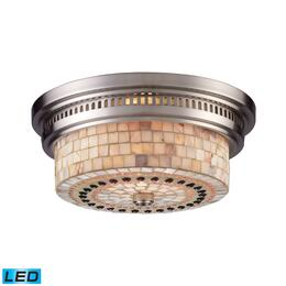 ELK Lighting 664212LED