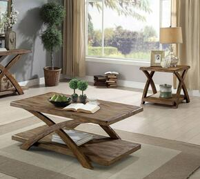 Furniture of America CM41783PK