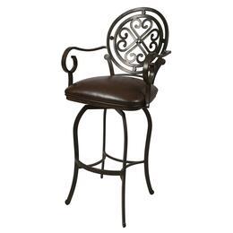 Pastel Furniture QLIF217239945