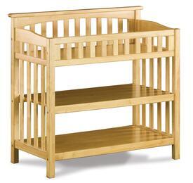 Atlantic Furniture J98835