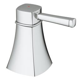 Grohe 48198000