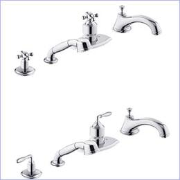 Grohe 19045000