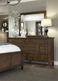 Liberty Furniture 382BRDM