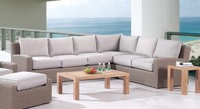 Emerald Home REIMSSECTIONAL