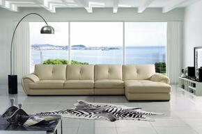 VIG Furniture VGBN3992