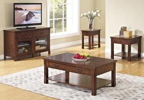 New Classic Home Furnishings 30706CEEC2