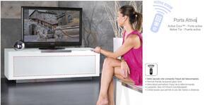 VIG Furniture VGMUBG422ANM