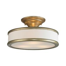 ELK Lighting 315193