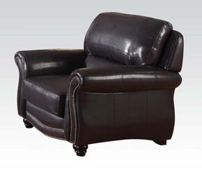 Acme Furniture 50107
