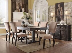 Acme Furniture 71710TCS