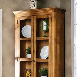 Furniture of America CM3442CN