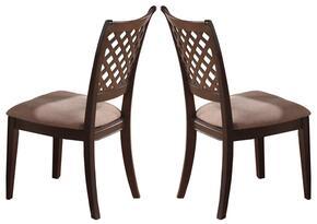 Acme Furniture 04108