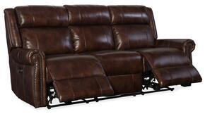 Hooker Furniture SS461P3188