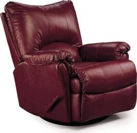 Lane Furniture 1353511616