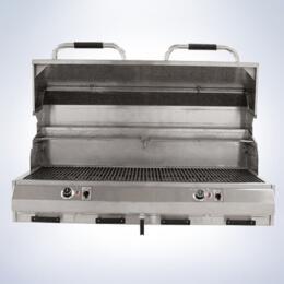 Electri Chef 8800EC1056ID48