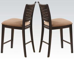 Acme Furniture 04112