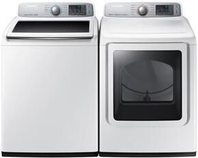 Samsung Appliance SAM2PCTLWEKIT1