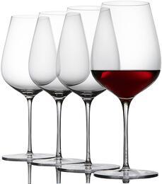 Wine Enthusiast 7440204