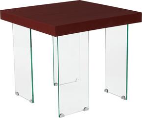 Flash Furniture NANJH1754GG