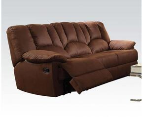 Acme Furniture 52145