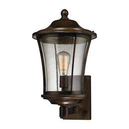 ELK Lighting 451521