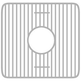 Whitehaus GRC1921