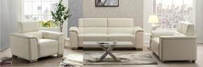 Global Furniture USA U9460SLC