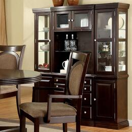 Furniture of America CM3418HB