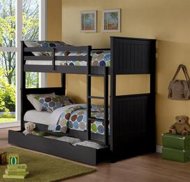 Myco Furniture 9060BKSTDR
