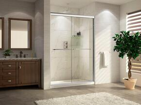 Paragon Bath GB6076A