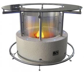 Cal Flame FPTG5000