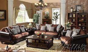 Acme Furniture 50122