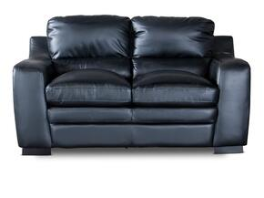 Wholesale Interiors 9692LOVESEAT