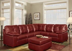 Chelsea Home Furniture 474400SECTR
