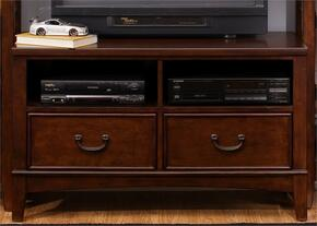 Liberty Furniture 628BR49