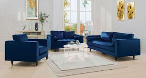 Acme Furniture 510753SET