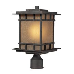 ELK Lighting 450141