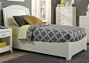 Liberty Furniture 205YBRFPL