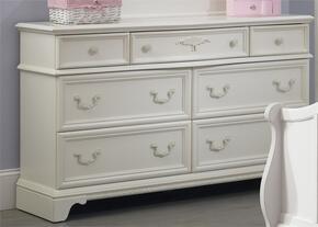 Liberty Furniture 352BR30