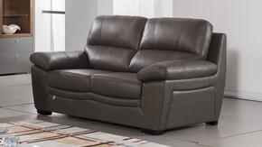 American Eagle Furniture EK045TPELS