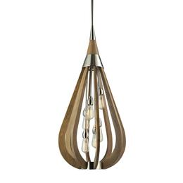 ELK Lighting 315566