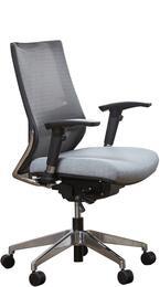 Unique Furniture 5401