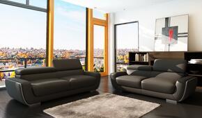 VIG Furniture VGCA955