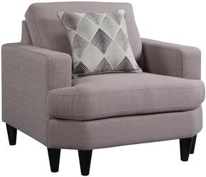 Acme Furniture 51062