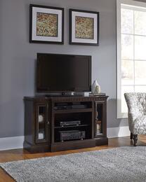 Progressive Furniture P76554