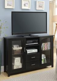 Furniture of America CM5210TV